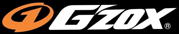 G'ZOXコーティング公式パートナー登録店